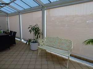 outdoor-blinds-5
