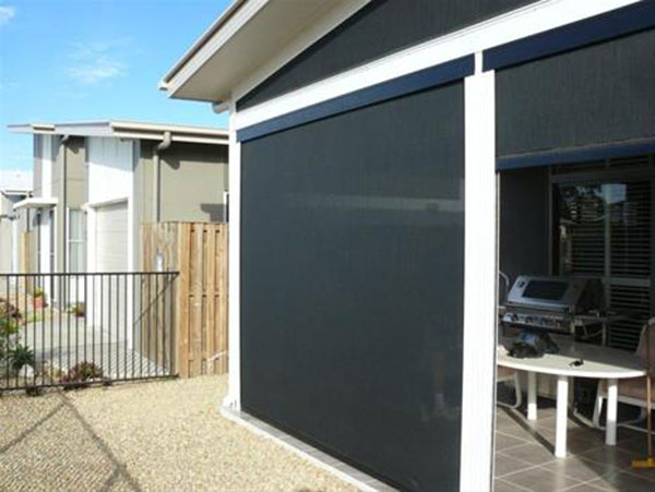 Shadetec Outdoor Blinds Adelaide Blinds And Awnings