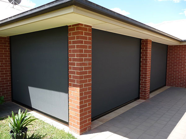 Contact - Shadetec Outdoor Blinds Adelaide